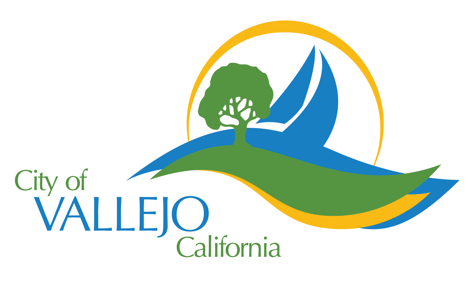 Featured Jobs - City of Vallejo