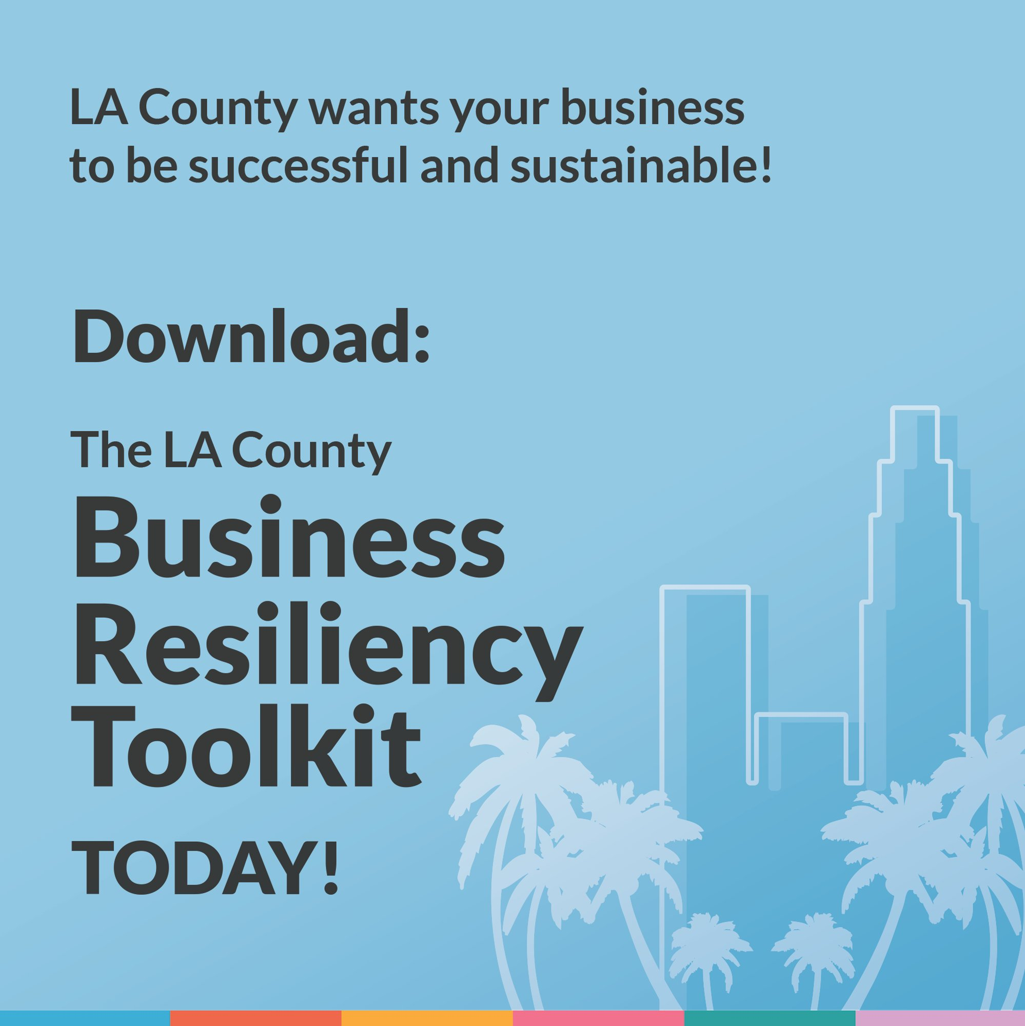 image of business Toolkit cover
