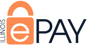 ... credit card, bankcard and electronic check (ACH) payments at an affordable cost. As a result, ePAY offers constituents easier, faster payment choices 24 ...