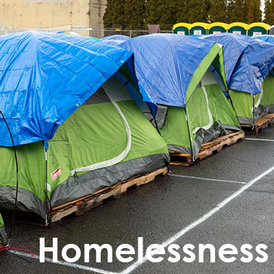 Picture of Tents