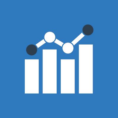 Explore more financial data