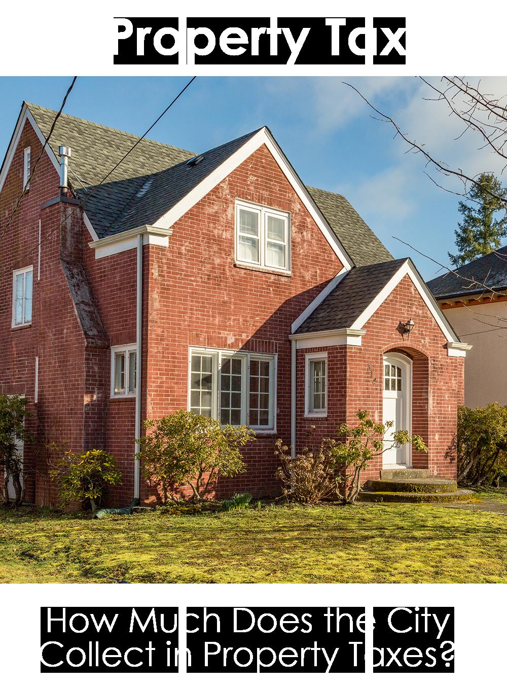 Olympia brick home in sunshine