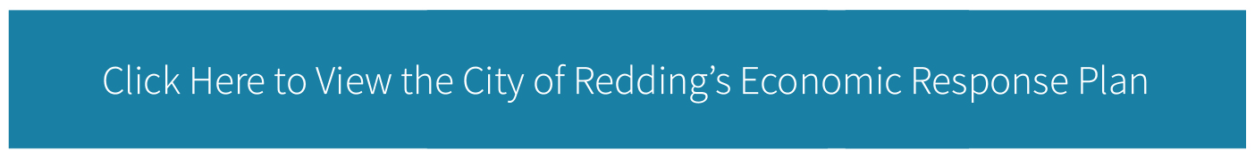 City of Redding Economic Response Plan