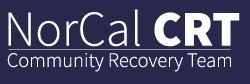 NorCal Community Recovery Team