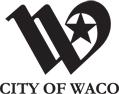 City of Waco Flying W Logo